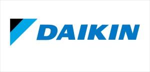 3506_daikin